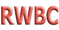 Retford Worksop Boat Club Logo