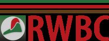 Retford & Worksop Boat Club