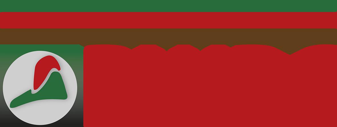 RWBC Logo